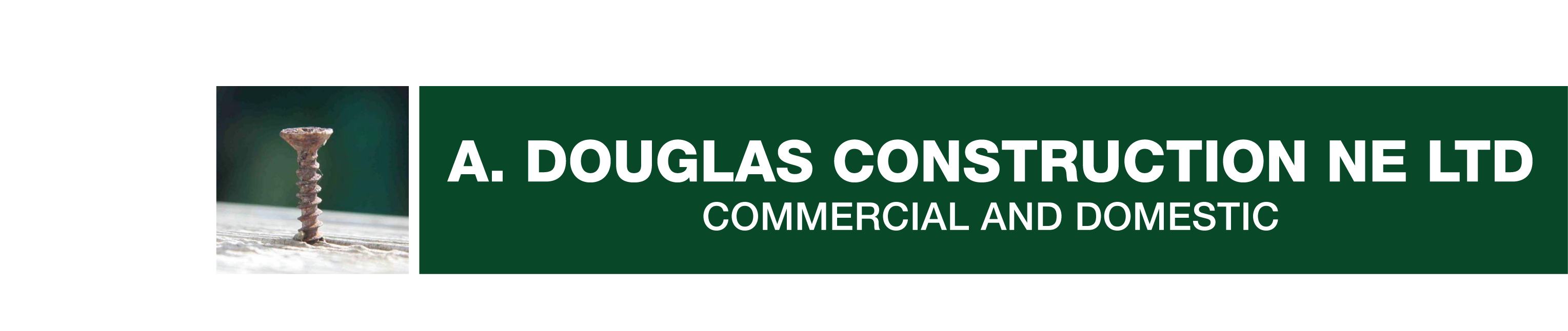 A Douglas Construction