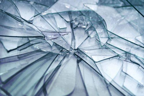 broken-window-replacement-5